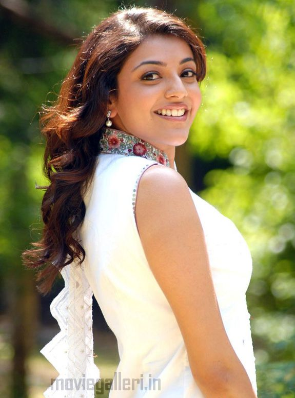 Kajal agarwal next movie with surya andhra movies for Latest hottest pics